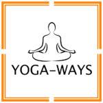 Yoga Ways